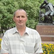 Олег Кузавков 68 Кашира