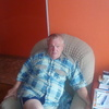 Юрий, 65, г.Кемерово