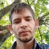 Александр, 29, г.Херсон