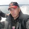 Борис, 42, г.Магадан