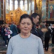 Лидия 73 Великий Новгород (Новгород)