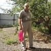 Леонид, 66, г.Таганрог