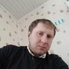Эдуард, 37, г.Атырау