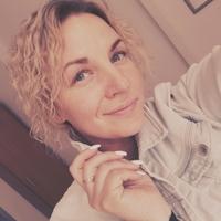 Елена, 37 лет, Лев, Москва