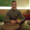 Николай, 26, г.Ростов-на-Дону