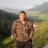 Sergey, 40, Gorno-Altaysk