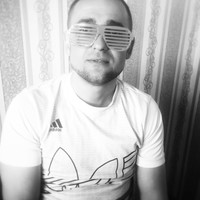 Sailos, 34 года, Овен, Норильск