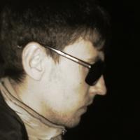 Ruslan, 31 год, Стрелец, Тараз (Джамбул)