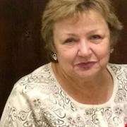Татьяна 65 Тверь