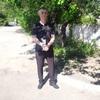 Саша, 41, г.Донецк