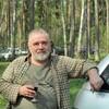 НИКОЛАЙ, 62, г.Кинешма