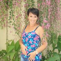 Наталья, 34 года, Рыбы, Люберцы