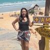 Rosemeire, 50, Fortaleza