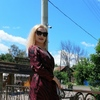 Anna, 35, Serpukhov
