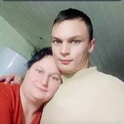 Надежда 40 Ставрополь