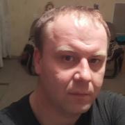 Андрей 39 Тверь