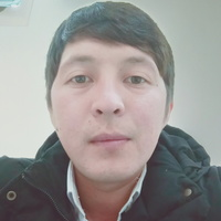 Асыл, 28 лет, Дева, Туркестан