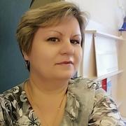 Светлана Сергеевна Ро 44 Снежинск
