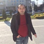 Faiq 43 Баку
