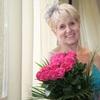 Людмила, 62, г.Лондон