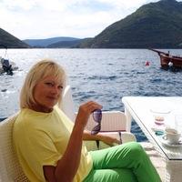 Татьяна, 63 года, Рак, Днепр