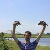 Andrey, 47, Bogoroditsk