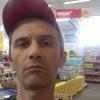 Сергей, 36, г.Краснозерское