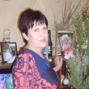 Людмила 51 Бузулук