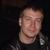Костя, 42, г.Санкт-Петербург