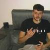 Tommaso, 20, г.Рим