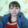 ксениЯ, 33, г.Мельниково