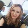 Elena, 33, Saratov