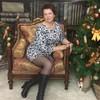 Ирина, 44, г.Калининград