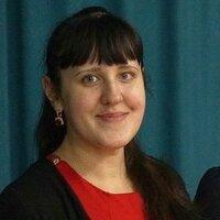 Ольга, 33 года, Водолей, Новосибирск