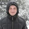 Александр Гоп, 33, г.Стерлитамак