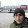 алек, 29, г.Хабаровск