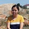 Zarina, 33, Kokshetau