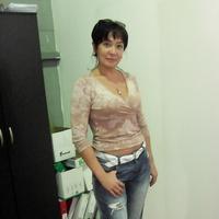 Елена, 49 лет, Дева, Красноярск