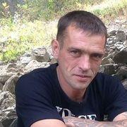Сергей 44 года (Телец) Уссурийск