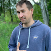 Сергей, 32, г.Малоярославец