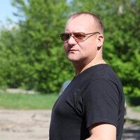 Павел, 40 лет, Телец, Тверь