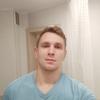 Артур, 29, г.Минск