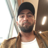 Djo Blyek, 35, Kogalym