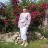 albina, 52, Goryachiy Klyuch
