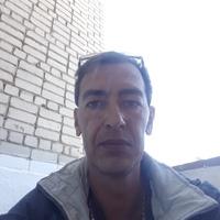 Владимир, 37 лет, Телец, Арсеньев