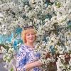 Галина, 51, г.Жлобин