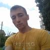 Юрий, 27, г.Могилев-Подольский