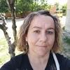 Vika, 39, Kamianets-Podilskyi
