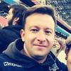 Alex, 32, г.Кушва
