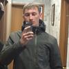 Aleksandr, 31, Furmanov
